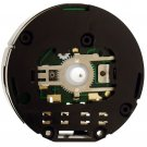 NEW Carriage Clock Movement with Alarm (MCA-24)