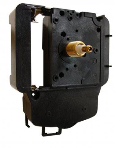 NEW Takane Extra Spacing High Torque Pendulum Movement (MTP-88)