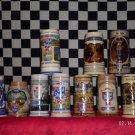 old style mugs