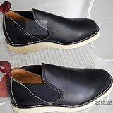 Red Wing Irish Setter Sport Shoe Boots 8142 6 e Ds Og