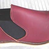 Red Wing Irish Setter Sport Shoe Boots 8145 8 e Ds Og