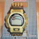 Casio G-shock GLide NIB DS DW-9000s-9vt