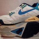 Agassi Andre NIKE AIR TECH CHALLENGE LOW 1991 Ds Og