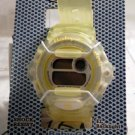 Bg-340S-9vt Baby G-shock Casio Retro Og Ds NIB 1997
