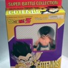 Dragonball Z vol 18 Gotenks NIB