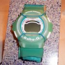 Bg-310v-3vt Baby G-shock Casio Retro Og Ds NIB 1997