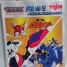 Super Robot ExKaiser Brave Collection Part 1 10 models
