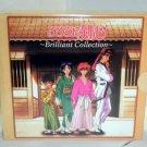 Ruroni Kenshin Perfect Collection (3 CD)