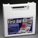 181 Piece All Purpose XL First Aid Kit  Home Auto Outdoors Boat