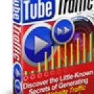 Tube Traffic eBook