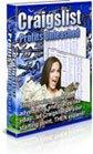 Craigslist Profits Unleashed eBook