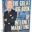 The Great Big Book of Internet Marketing eBook