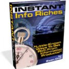 Instant Info Riches eBook