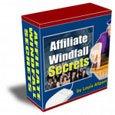 Affiliate Windfall Secrets