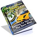 The High Rollers Guide to Joint Ventures