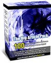 The Big Article Pack