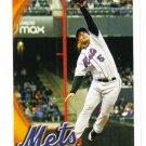 2010 Topps New York Mets 24 card team SET
