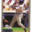 2000 Topps San Diego Padres 20 card team SET