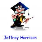 30 Graduation Hershey's Nugget Miniature Wrapper Labels Party Favors #5