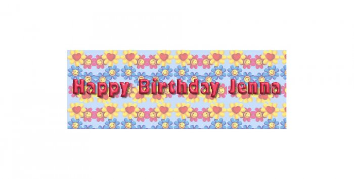 30 BIRTHDAY CRAYON 70's Wrappers Labels, Kid's Party Favors
