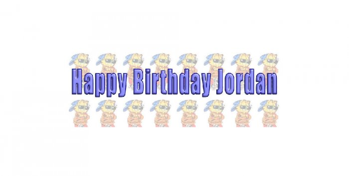 30 BIRTHDAY CRAYON Garfield Wrappers Labels, Party Favors