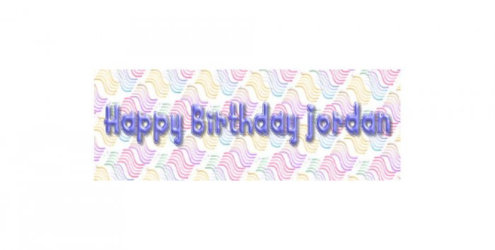 15 BIRTHDAY CRAYON Colorful Streamers Wrappers Labels Kid's Party Favors ,