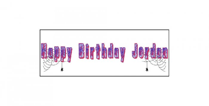15 BIRTHDAY CRAYON Spiderman Wrappers Labels Kid's Party Favors ,