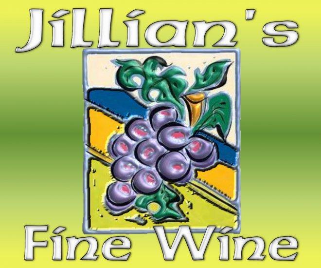 18 HOMEMADE Wine Custom Bottle Labels Grape Wine High Gloss Labels