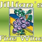 18 HOMEMADE Wine Custom Bottle Labels Grape Wine High Gloss Labels