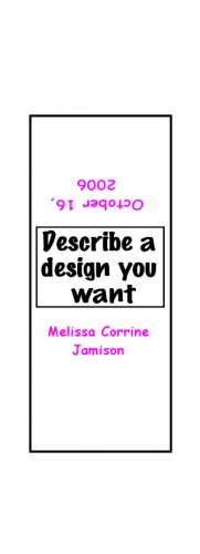 Custom Candy Bar Wrappers DESIGN YOUR OWN 30 Birthday Party Hershey's Nugget Labels Party Favors