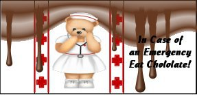 15 Hershey Miniatures Candy Bar Wrapper Labels Nursing, Get Well Party Favors