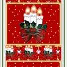 15 Hershey Miniatures Candy Bar Wrapper Labels Christmas Party Favors