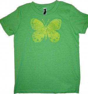 Kid's Butterfly Tee
