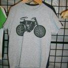 Kid's Moto Tee
