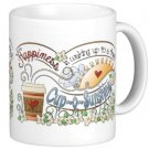 Cup o Sunshine Friends Gift Coffee Mug Cup