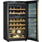 WINE CELLAR DUAL ZONE TOUCHSCREEN 40-BOTTLE STORAGE CAPACITY