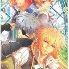 PSP game Moju tsukai to Ouji-sama Portable Normal ver. /New