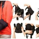 camera case bag cover for Nikon D40, D40X, D50, D60, D70S, D80, D3000, D5000 DSLR camera