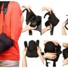 camera case bag cover for Sony a55 a33 DSLR camera