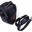 camera  DSLR SLR carring case bag cover for Sony a55 a33 DSLR camera