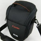 camera carrying case bag for Canon 20D, 30D, 350, 400D, 450D, 500D, 550D, 1000D DSLR SLR