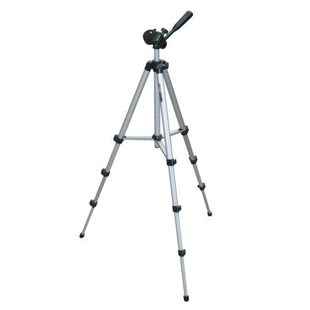 1.5m.Video Camera Tripod Stand- Sony Canon Nikon Kodak