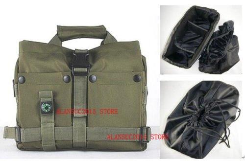 Case bag to Sony Canon or Nikon SLR DSLR Camera