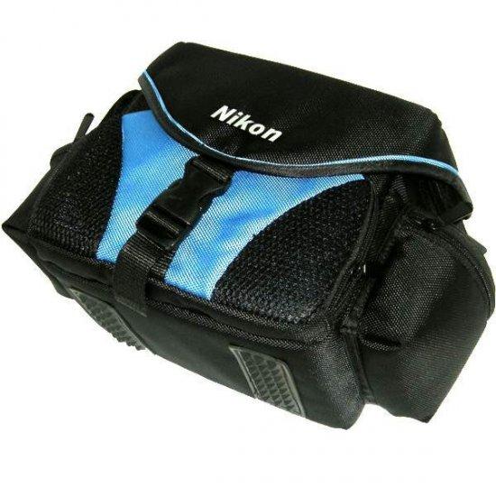 camera case bag for  Panasonic Lumix DMC-G2GK or G10GK