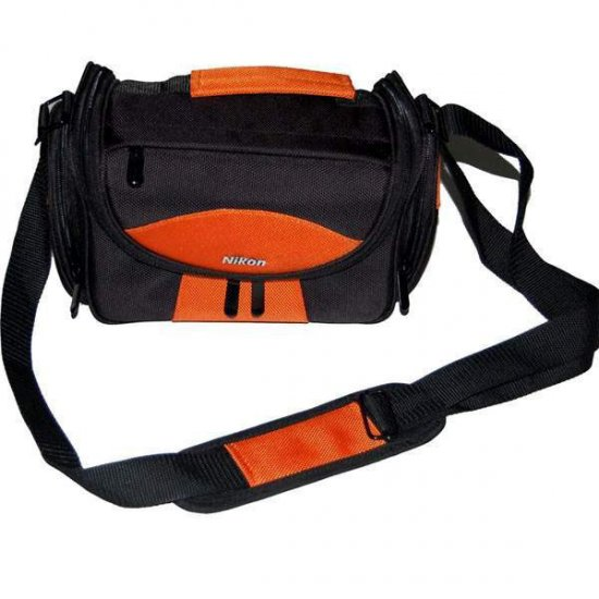 camcorder case bag- Panasonic HDC-HS700 TM700 HS60 etc.