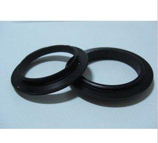 Pentax PK K Mount-Macro Reverse Adapter Ring at 49mm, 52mm, 55mm, or 58mm