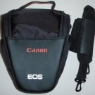 Canon EOS 7D 550D Rebel XTi XSi T1i T2i XS Case Bag