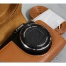 Canon SX130 SX120 SX110 SX100 A2100 A1100 CASE