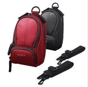 camera case bag for Sony W310 W320 W350 W350D W380 W390 WX1, etc.