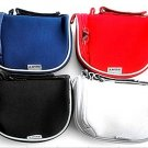 case bag for Sony camcorder DCR-SX40 DVD650 DVD850 SX50 SX60 SR87 SR67 SR47